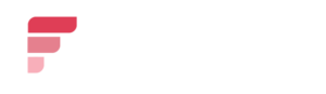FleetOps Logo